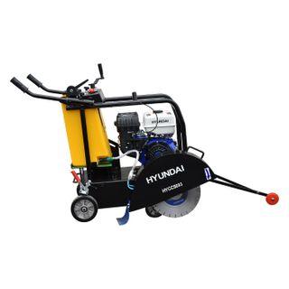Cortadoras-de-concreto-hycc5093-Hyundai-1