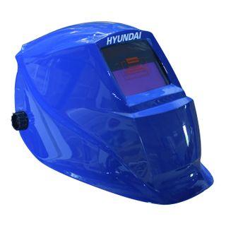 Accesorios-para-taller-e-industria-hywh600s-Hyundai-1
