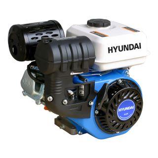 De_gasolina_hyge1530_Hyundai_1