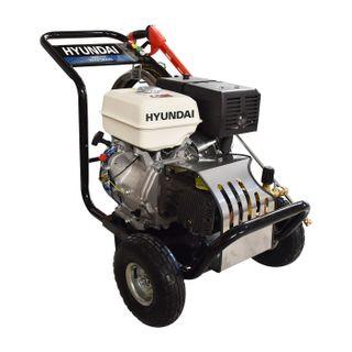Hidrolavadoras-hyp3600-Hyundai-1