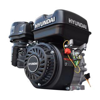Gasolina-Hygc700-Hyundai-1