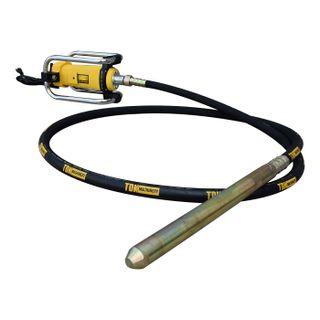 Vibradores-de-concreto-Dyna150-TDK-1