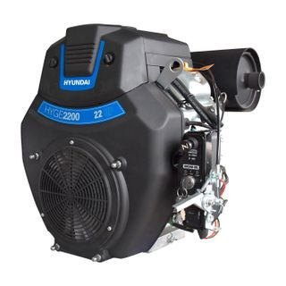 De-gasolina-hyge2200-Hyundai-1