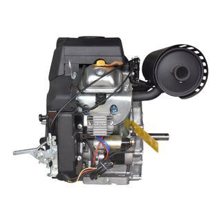 De-gasolina-hyge2200-Hyundai-2