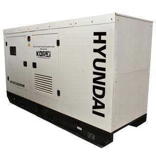 Estacionarios-HYGCU200K-Hyundai-1