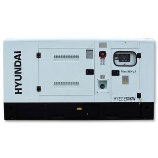 Estacionarios_hyege80kw_Hyundai_1
