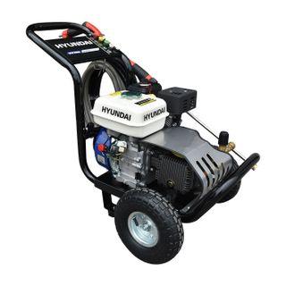 Hidrolavadoras-hyp2900-Hyundai-1