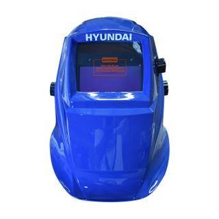 Accesorios-para-taller-e-industria-hywh600s-Hyundai-2