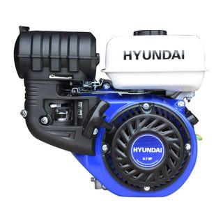 gasolina_hyge670_Hyundai_2