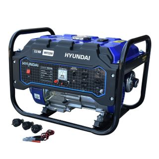 portatiles-hhy2200-Hyundai-1