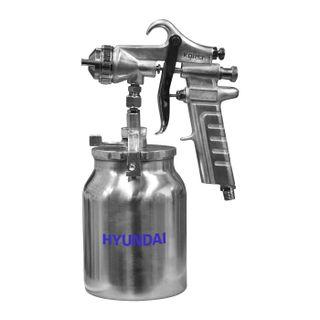 Accesorios_para_taller_e_industria_hypp200_Hyundai_1