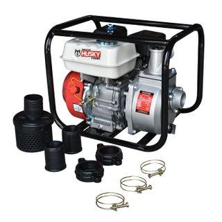 De-gasolina-rlb2265m-Husky-1