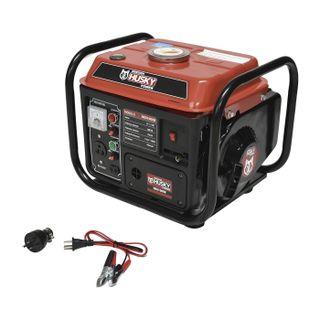 Generadores-hkg1000b-Husky-1