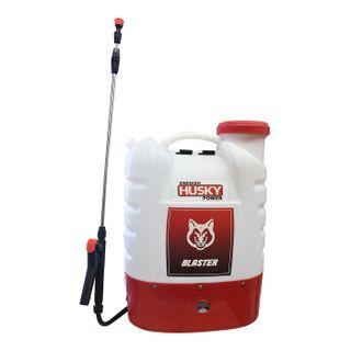Fumigadoras-blaster-Husky-1