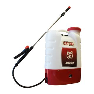 Fumigadoras-blaster-Husky-2