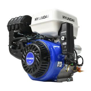 De_gasolina_hyge930e_Hyundai_1