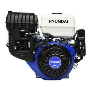De_gasolina_hyge930e_Hyundai_2