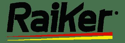 Logo Raiker